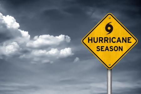 Hurricane Season in Florida