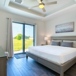 Vacation Home Villa Ciao Bella Cape Coral Florida (23)