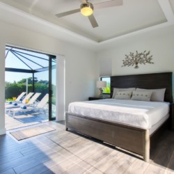 Vacation Home Villa Ciao Bella Cape Coral Florida (27)