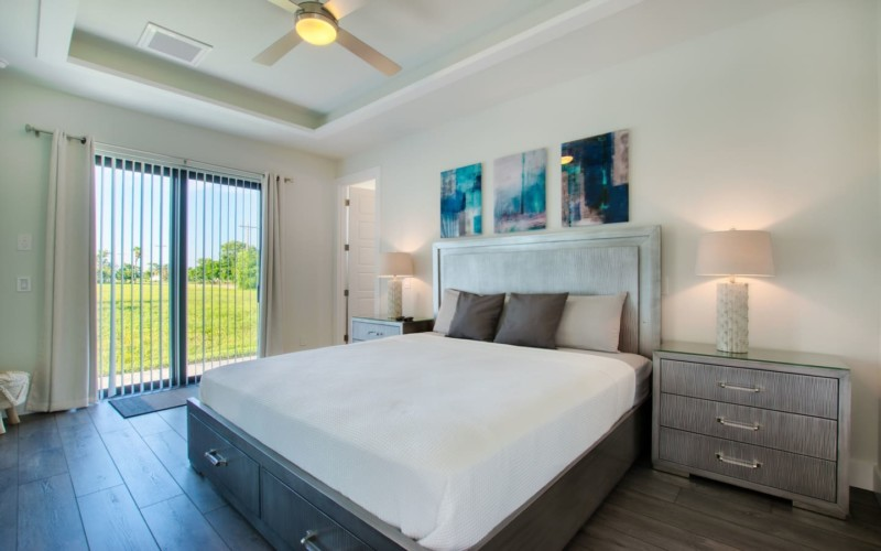 Vacation Home Villa Ciao Bella Cape Coral Florida (29)
