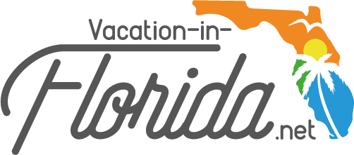 Vacation-in-Florida.net